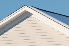 approved roofers virginia