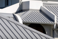 approved roofing virginia